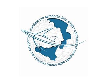 A Reggio Calabria volano più chiacchiere che aerei